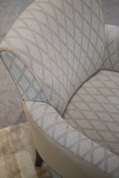 Tritex Fabrics and Furniture wholesale supplier Vancouver B. Natural Selection, Wholesale Furniture, Tub Chair, Living Rooms, Accent Chairs, Upholstery, Fabrics, Carpet, Home Decor
