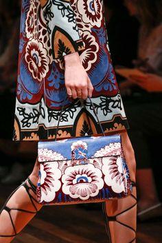 Les it-bags de l'été prochain - L'officiel de la mode