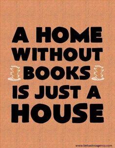 I love books. I Love Books, Good Books, Books To Read, Reading Quotes, Book Quotes, Wisdom Quotes, Quotable Quotes, True Quotes, I Love Reading