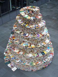 Babel books