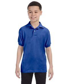 41f3c48c0 12 Best Anvil Shirts images