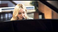 Grace Unplugged (2013) - YouTube