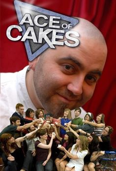 Watch Ace of Cakes Season 10 HD Streaming Cake Tv Show, Coffee Essential Oil, Charm City Cakes, Duff Goldman, Television Program, Hd Streaming, My Town, Live Tv, The Duff