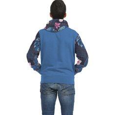 Pink Flowers Zip Hoodie – This is iT Original Zip Hoodie, Pink Flowers, Zipper, Hoodies, Sweaters, Style, Fashion, Swag, Moda