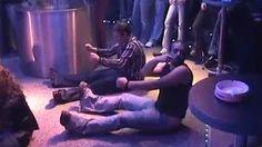 "Alexander Cain Hypnoseshow - komplette Show - YouTube. Eine komplette Hypnoseshow, Anfang der 2000er in der Diskothek ""Vulkano"", Aicha vorm Wald. #hypnoseshow #hypnose #video In Der Disco, Entertainment, Videos, Concert, Recital, Concerts, Festivals, Video Clip"