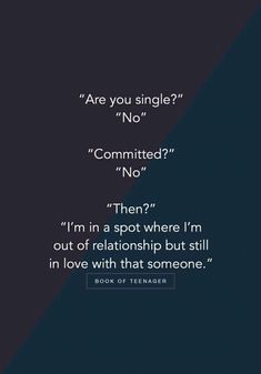 I love him, but it appears that he doesn't. Sometimes there are situations when I want to hate him for his ignorance but I keep on loving him. True Feelings Quotes, True Love Quotes, Bff Quotes, Self Love Quotes, Sarcastic Quotes, Reality Quotes, Crush Quotes, Mood Quotes, Attitude Quotes