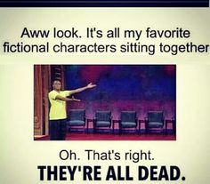 Yup. There is Tris, Al, Prim, Finnick, Uriah, Will, and Mags