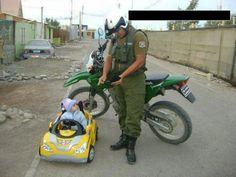hey ur arrested!!