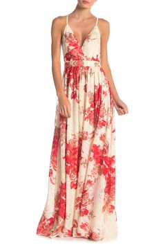 "Fashion Beautiful Handmade Party Clothes Dress for 9/""  Doll Mini 104 JB"