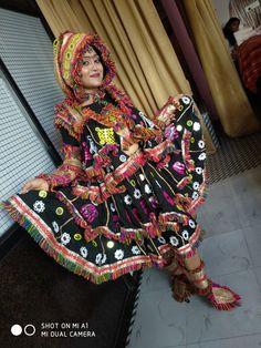 Navratri Garba, Navratri Dress, Choli Dress, Navratri Special, Fancy Jewellery, Ancient Jewelry, Ethnic Fashion, Captain Hat, Handmade Jewelry