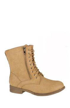 Lace-Up Ankle Boots  http://jessyss.com/shoes/ankle-boots/lace-up-ankle-boots-21236.html?barva=