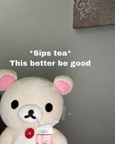 Black Aesthetic Wallpaper, Aesthetic Backgrounds, Japanese Plushies, Iphone Wallpaper Cat, Wholesome Pictures, Cute Anime Profile Pictures, Snapchat Stickers, Everything And Nothing, Cute Stuffed Animals
