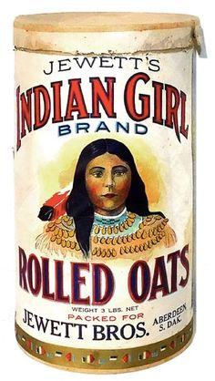 Vintage Pantry, Vintage Tins, Vintage Kitchen, Magazine Pictures, Old Country Stores, Rolled Oats, Vintage Magazines, Yard Art, Outlander