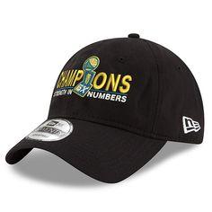 1bddcadf698 Boston Celtics New Era Youth 2018 NBA Draft 9FIFTY Adjustable Hat – Kelly  Green