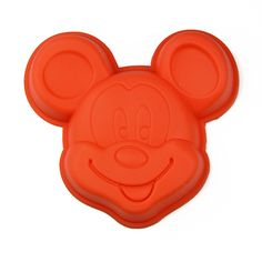 A Disney Delight! #WholePort #baking