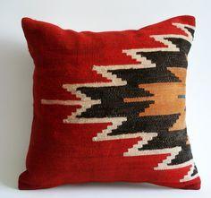 traditional native american designs - Google Search