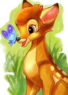 Art Disney, Disney Images, Disney Love, Disney Cartoon Characters, Disney Cartoons, Animation Disney, Favorite Cartoon Character, Cross Paintings, Disney Drawings