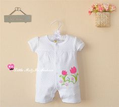 [RV ] 2014 verão novo bebê roupas originais bodysuit infantil meninas meninos de Carter Carters roupas de algodão macacão de bebê macacão em...