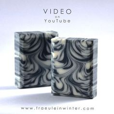 Cosmic Shimmy I'm so in love with my new soap. . ️️ Video ️️ You can watch the video either on my blog or on YouTube. https://youtu.be/3gnavyOqdTk . #soap #seife #savon #soapvideo #coldprocesssoap #coldprocess #cpsoap #handmadesoap #handemade #diy #artisansoap #handcraftedsoap #soaping #soapmaking #soapdesign #soapshare #fraeuleinwinter #inthepotswirl #Regram via @fraeuleinwinter.at