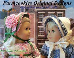 Explora los artículos únicos de Farmcookies en Etsy: el sitio global para comprar y vender mercancías hechas a mano, vintage y con creatividad.