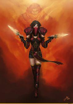 Vanessa-VanCleef-World-of-Warcraft-Warcraft-Blizzard-3406287.jpeg (1920×2713)