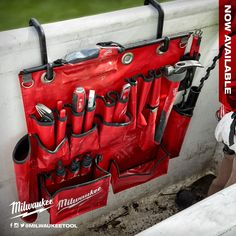 Build memories that last for years to come. The complete toolkit that has everything you need. Plumbing Tools, Milwaukee Tools, Security Door, Tool Storage, Memories, Showroom, Thursday, Connect, Instagram Posts