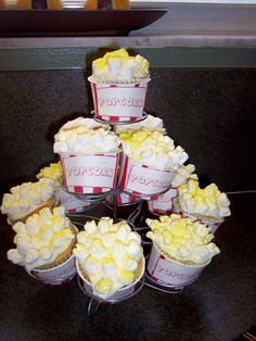 [popcorn+cupcakes.jpg]