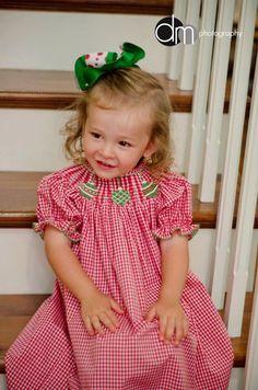 1dcabf305 39 Best Smocked Baby Dresses images | Smocking baby, Smocking ...