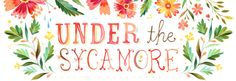 Under The Sycamore | Blog