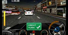 Free Download Dr Driving Game Apps For Laptop Pc Desktop Windows 7 8 10 Mac Os X