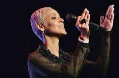 Mariza  Fado Singer Portual