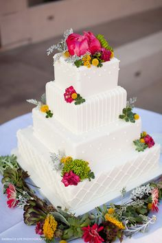 Cinco de Mayo Wedding Ideas - Mexican Wedding | Wedding Planning, Ideas & Etiquette | Bridal Guide Magazine