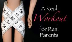 Kirsten and Ana are dropping pounds with heavy breathing. Tune in for all the juicy details... http://www.parentingchatcafe.com/?p=2061