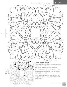 designs_80__18.jpg