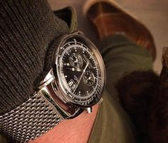 It's Raining Men (DAY!  ) ! Hallelujah!        For a little bit of sun for today lovely Zeppelin 7690M-2 - 100 Jahre #meetyBRAND #meetyBRAND.com  #rainingday #Zeppelinwatch #Zeppelinwatches #madeingermany #Zeppelin #man #musthave #fashion #style #watch #watches #Zeppelinhodinky #ZeppelinwatchesCZ