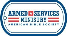 Armed Services Ministry | American Bible Society