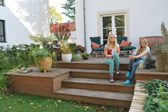 garden products made of wood. Fencing privacy patios or E garden products made of wood. Fencing privacy patios or E