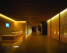 suntory museum of art - Google Search