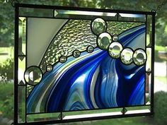 Image result for icicles stained glass window