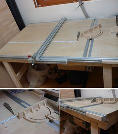 Stunning Woodworking Shows Ideas. Remarkable Woodworking Shows Ideas. Woodworking Tools For Beginners, Used Woodworking Tools, Wood Tools, Wood Working For Beginners, Woodworking Projects, Woodworking Store, Woodworking Courses, Unique Woodworking, Rockler Woodworking
