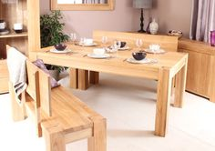 Nara solid oak hidden home Shoe Storage Atlas Dining Table 68 Seater Solid Oak Home Furniture Solid Oak Best Solid Oak Dining Tables Images Solid Oak Dining Table