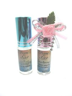 Scents by Jae in 5 ml Perfume Spray For Men & Women. Imported from France with international standard (Oil base) fragrance oil in every Best Fragrance For Men, Best Fragrances, Standard Oil, Perfume Packaging, 5 Ml, Fragrance Oil, Perfume Bottles, Mugs, Tableware
