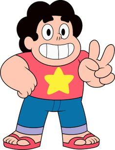 Bildergebnis für Steven-Universum - New Ideas Cartoon Character Tattoos, Cartoon Network Characters, Drawing Cartoon Characters, Cartoon Drawings, Steven Universe Drawing, Steven Universe Gem, Disney Kawaii, Steven Universe Stickers, Steven Universe Personajes
