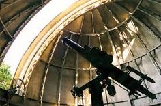 Agenda Cultural RJ: O Museu de Astronomia e Ciências Afins (MAST) preparou uma programação especial para a XXIII Semana de Astronomia (SEMA) que acontece de 03 a 08 de novembro no Bairro Imperial de São Cristóvão
