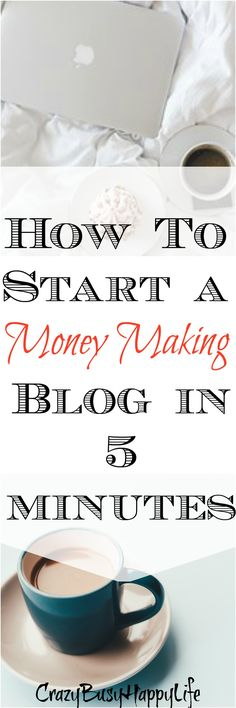 Want to make money online without investment? Here are 15 MONEY MAKING ideas that you can start RIGHT NOW. These side hustles make the perfect work at Ways To Earn Money, Earn Money From Home, Make Money Fast, Earn Money Online, Make Money Blogging, Online Jobs, Making Money From Home, Saving Money, Blogging Ideas