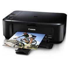 Canon Pixma MG2170