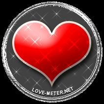 animated red | animated red heart on black background description a glitter animated ...