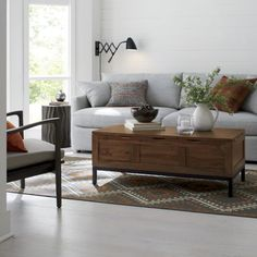 "Lounge II 83"" Sofa  