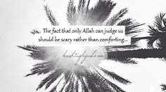 Islamic IMG: Judge | hashtaghijab.com Beautiful Names Of Allah, Islamic, Poetry, Facts, Sayings, Lyrics, Word Of Wisdom, Poems, Quotes
