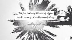 Islamic IMG: Judge | hashtaghijab.com